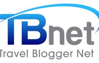 TBnet, travel blogger, Luca Vivan