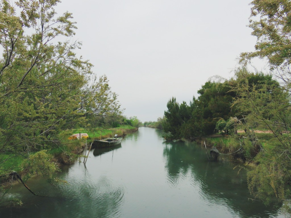 turismo sostenibile, Grado, laguna Grado, Friuli Venezia Giulia