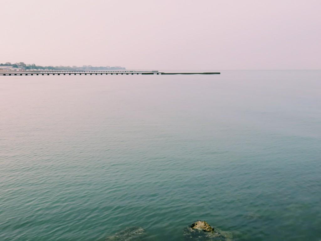 turismo sostenibile, Grado, Friuli Venezia Giulia