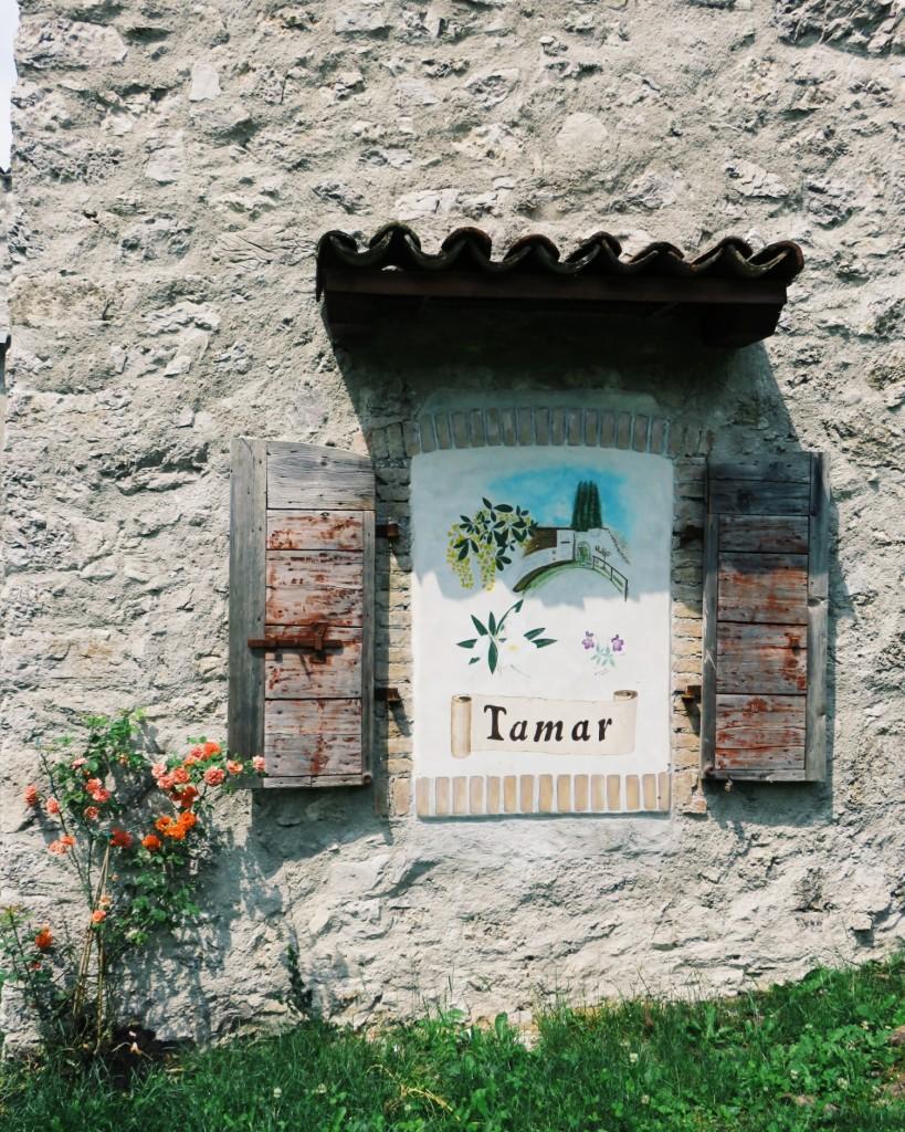 Luca-Vivan-eco-blogging-ciucoraduno-borgo-di-Tamar-Pordenone-Friuli