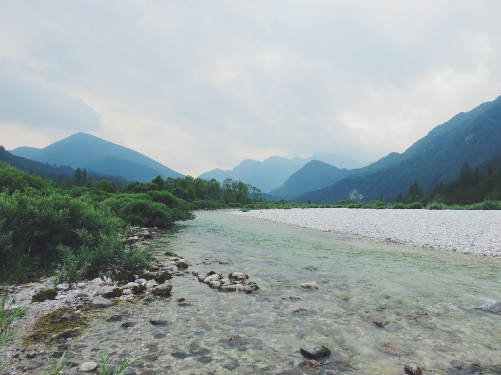 Luca-Vivan-eco-blogging-ciucoraduno-fiume-Meduna-Val-Tramontina-Pordenone-Friuli