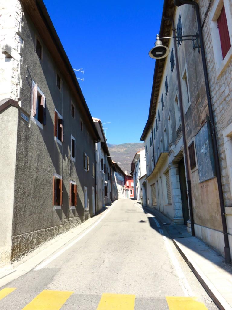 Luca Vivan, travel blogger, Dardago, Pordenone, Friuli, ruial, borgo