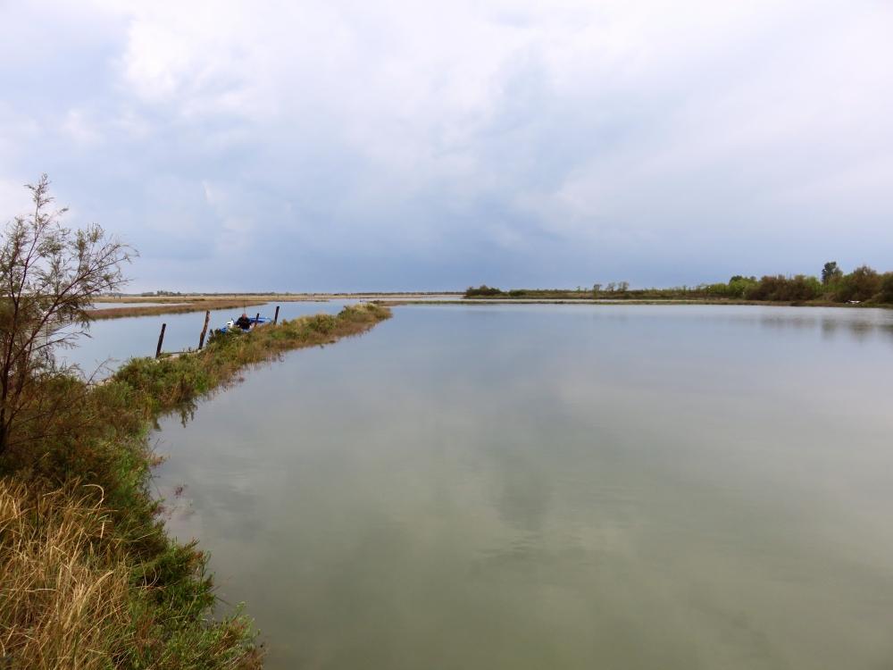 turismo consapevole, Lio Maggiore, laguna Venezia, Venezia, Venice, Jesolo