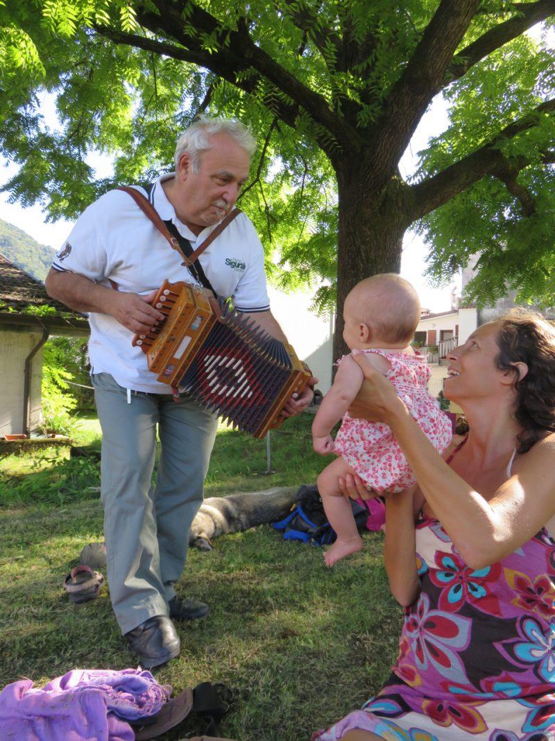 festival folk, festinval, Tramonti di Sotto, Pordenone, Friuli-Venezia Giulia, festinval 2016