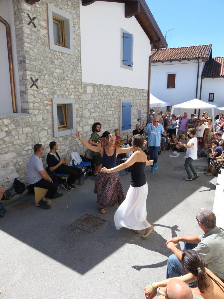 festival folk, festinval, Tramonti di Sotto, Pordenone, Friuli-Venezia Giulia, festinval 2016, Safar Mazì
