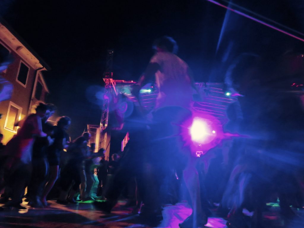 festival folk, festinval, Tramonti di Sotto, Pordenone, Friuli-Venezia Giulia, festinval 2016, danze popolari