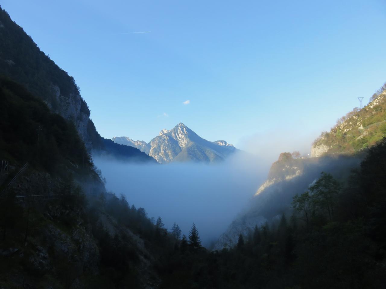 Comunicare il turismo, un corso a Pordenone