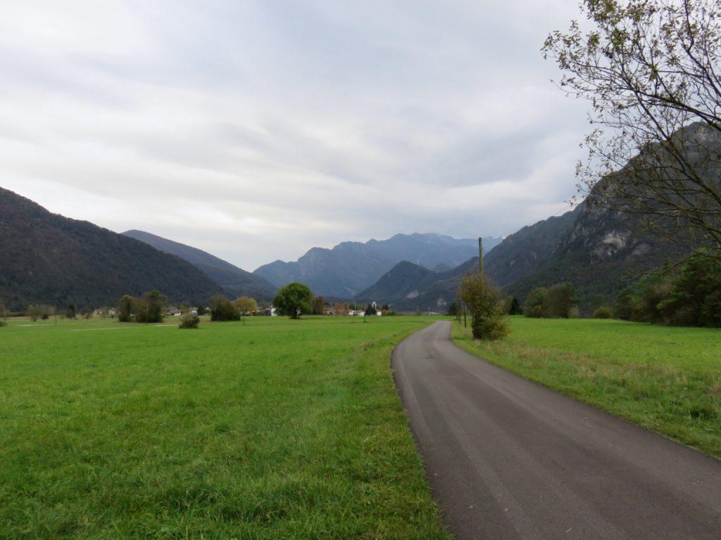 Passiparole, Lisaganis, Ecomuseo delle Dolomiti Friulane, Friuli-Venezia Giulia, Val Meduna, Val Tramontina, Tramonti di Sotto