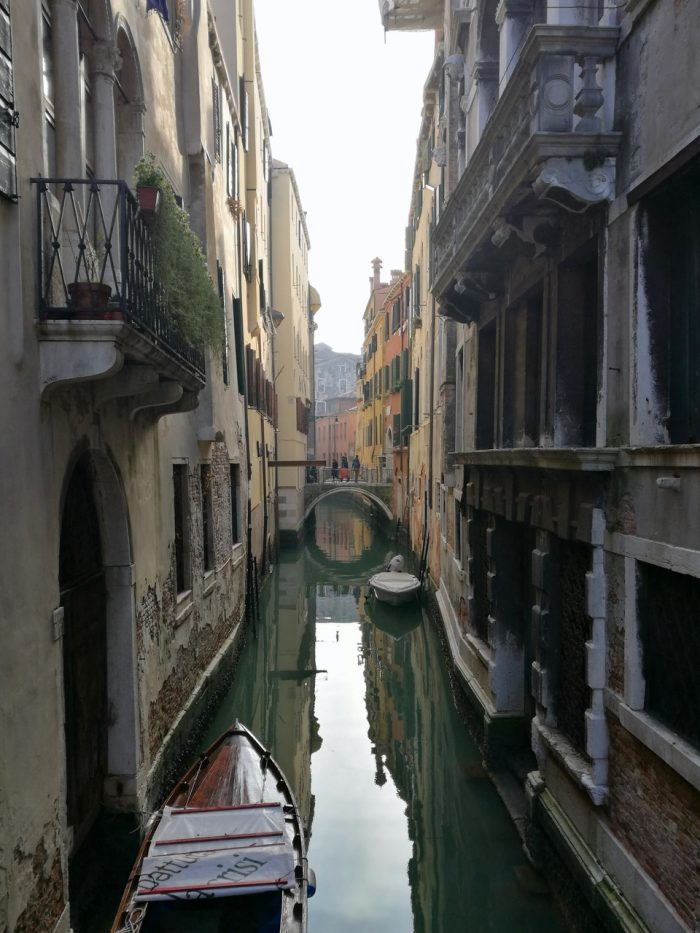 Venezia, Venice, SlowVenice, nizioleti, turismo lento a Venezia, slow tourism Venice, Sestiere San Pollo