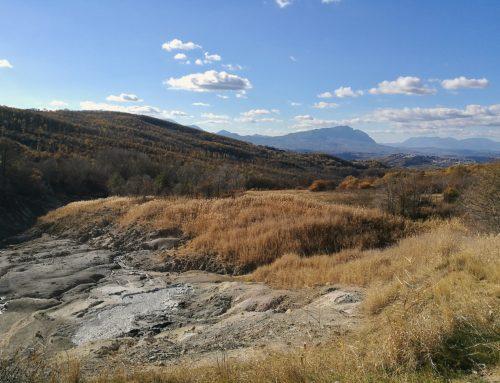 Un assaggio di Irpinia, piccolo viaggio in una terra di sud