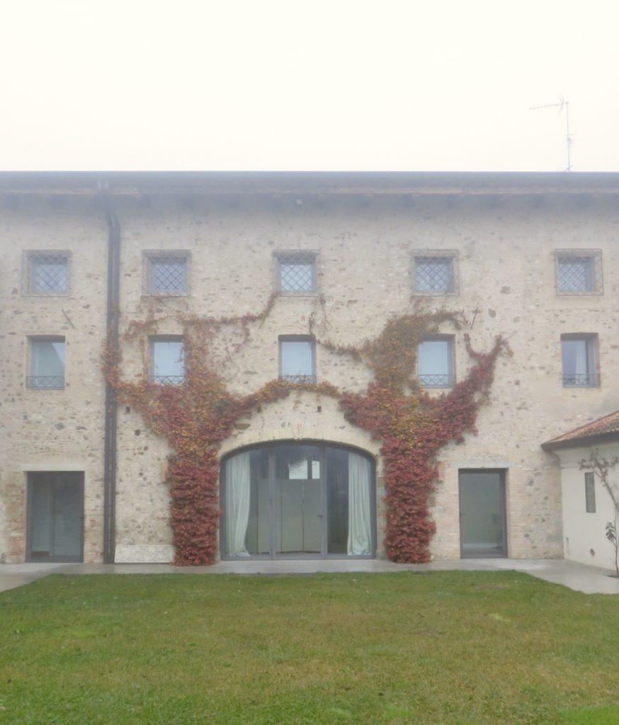 Pordenonelegge il territorio, Pordenonelegge, Grappa Nonino, Nonino, grappa, Friuli-Venezia Giulia