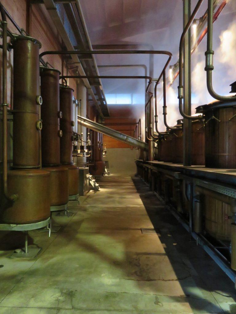 Pordenonelegge il territorio, Pordenonelegge, Grappa Nonino, Nonino, grappa, distillazione, Friuli-Venezia Giulia