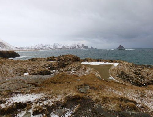 Norvegia del nord, impressioni di un viaggio ai confini del mondo