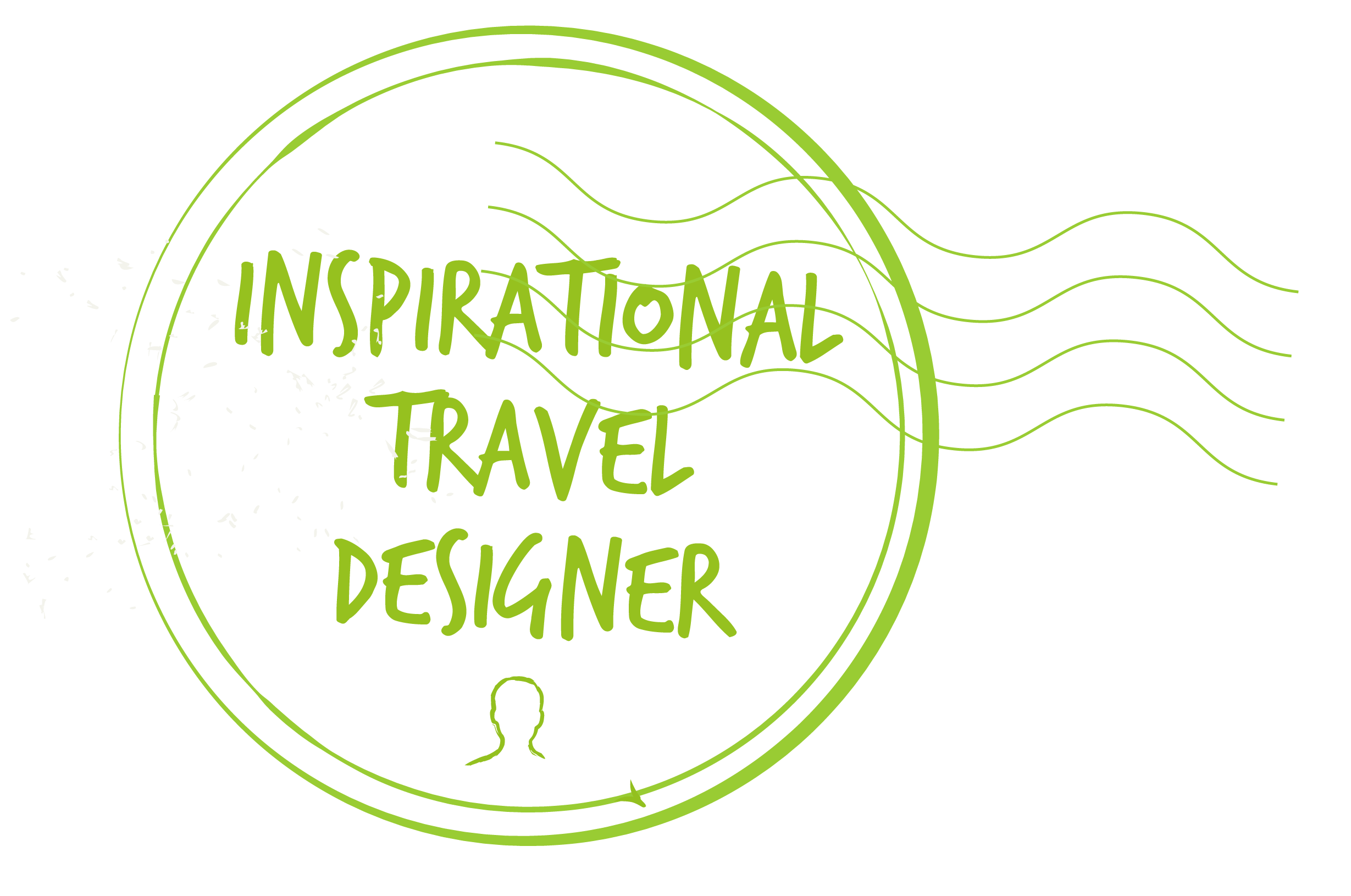Inspirational Travel Designer, Destinazione Umana