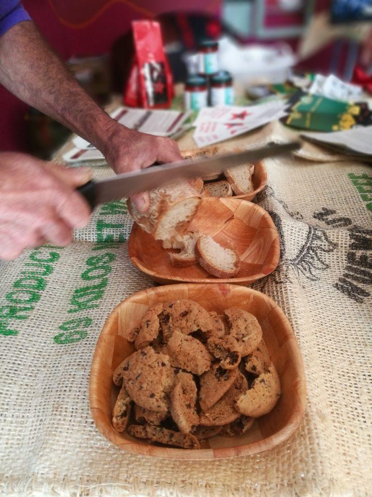 basso mantovano, San Benedetto Po, Slow Food, Slow Food Basso Mantovano, Slow Food Day, Mantova, Lombardia