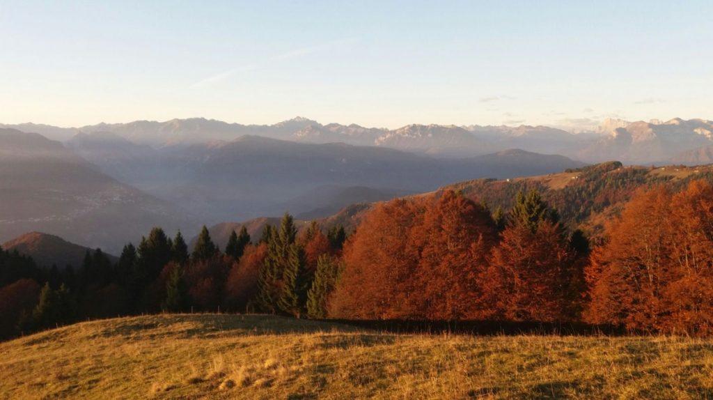 La tua fiaba, Agrigra, Monte Grappa, Vicenza, Veneto, viaggi ispirazionali