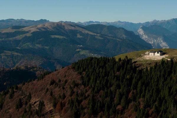 La tua fiaba, Agrigra, agriturismo biologico Monte Grappa, Vicenza, Veneto, viaggi ispirazionali