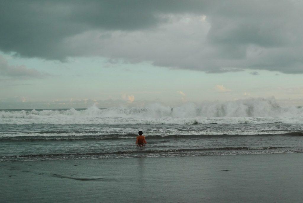 Sconto ispirazionale, Lucavivan, viaggi ispirazionali, Destinazione Umana, Bali, Oceano Indiano