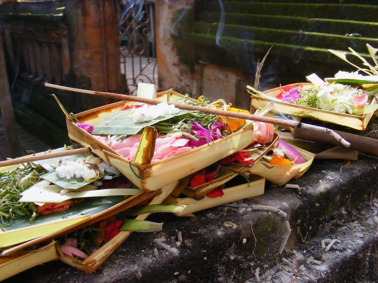 Sconto ispirazionale, Lucavivan, viaggi ispirazionali, Destinazione Umana, Bali
