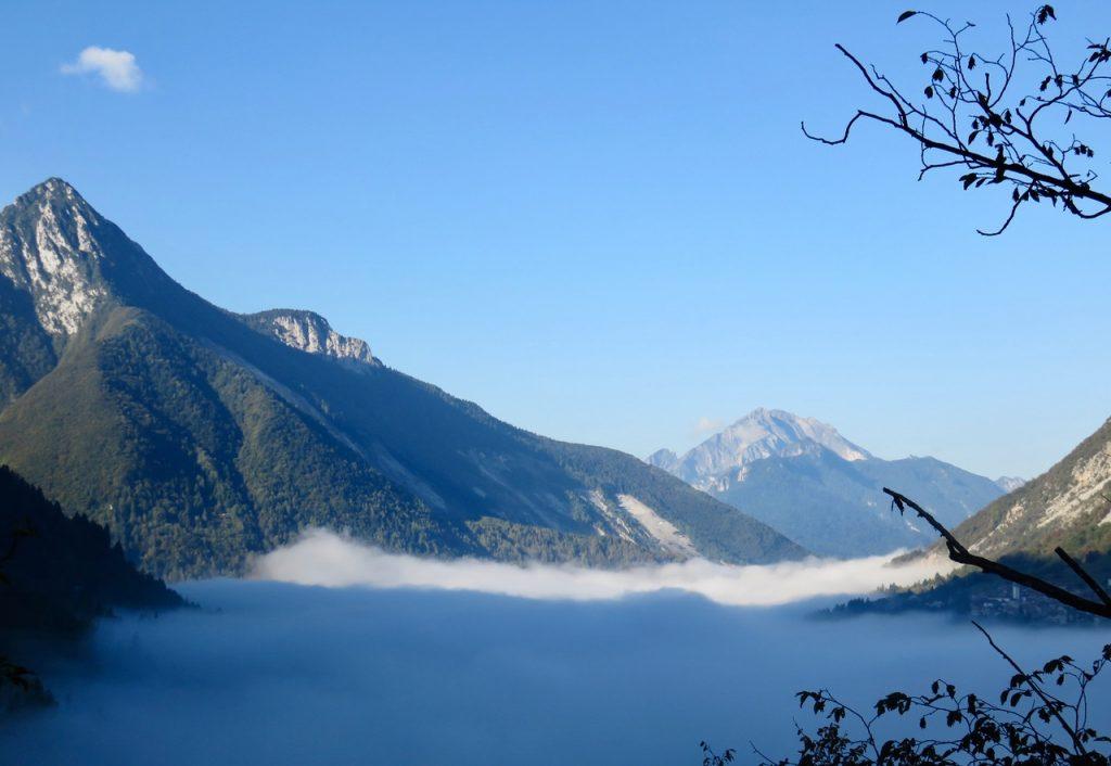friulevolution, freeuliamo, Friuli-Venezia Giulia, Val Cellina, Dolomiti Friulane, Dolomites, Erto, Vajont, Parco Dolomiti Friulane