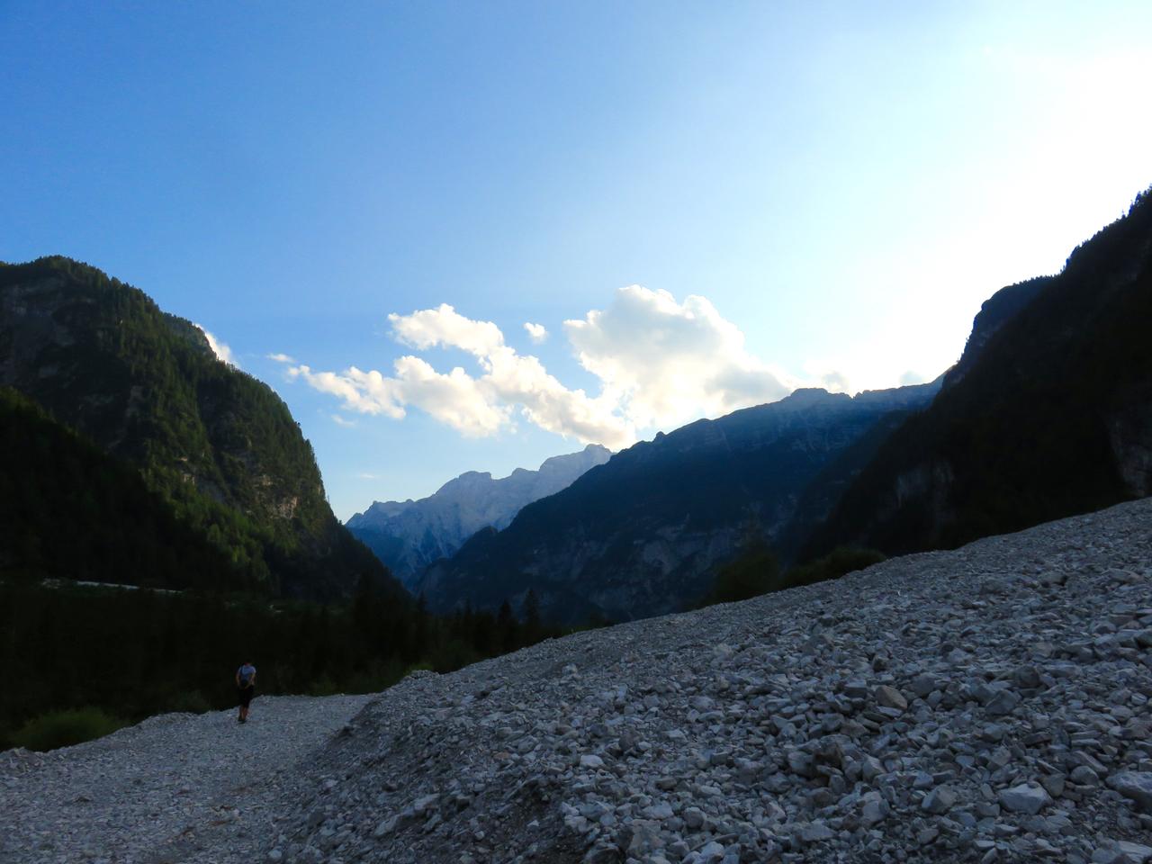 friulevolution, freeuliamo, Friuli-Venezia Giulia, Val Cellina, Dolomiti Friulane, Dolomites, Val Cimoliana, Parco Dolomiti Friulane, wilderness