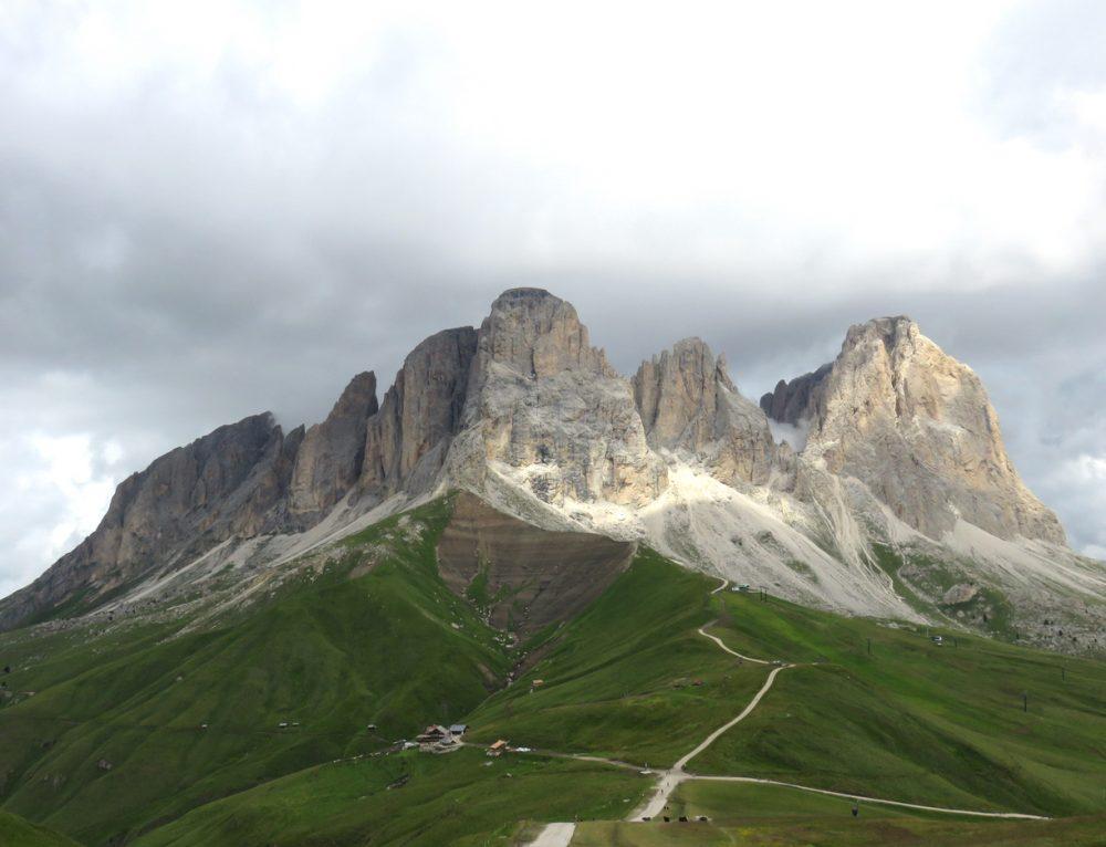Ecoturismo in Val di Fassa, semplici consigli