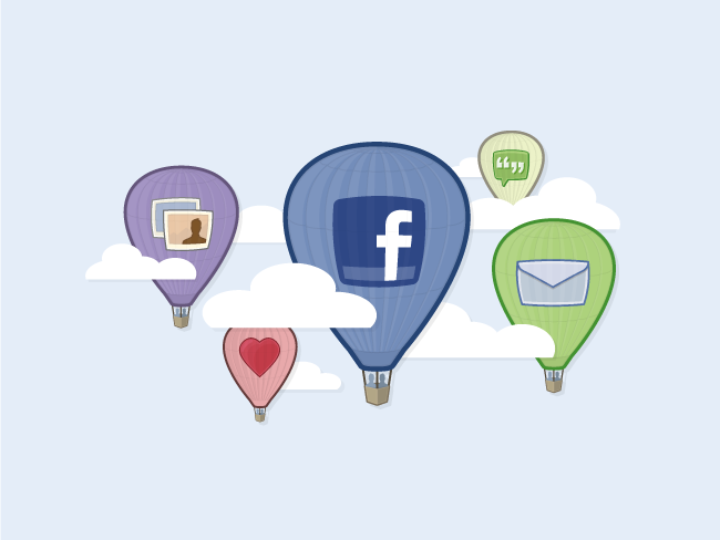 Social accessibili, Social operatori benessere, web marketing benessere, storytelling per il benessere, Luca Vivan