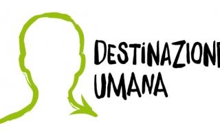 Destinazione Umana, Luca Vivan