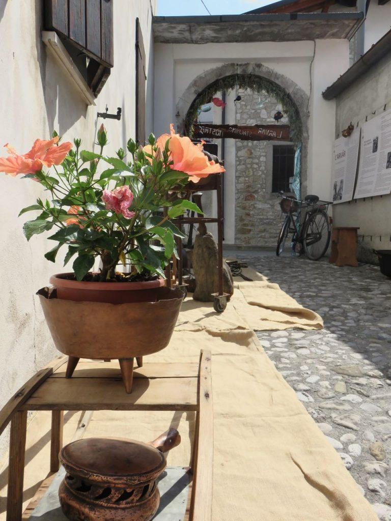 festinval, Tramonti di Sotto, Val Tramontina, Friuli, Friuli-Venezia Giulia, balfolk, festival folk, cortili val meduna