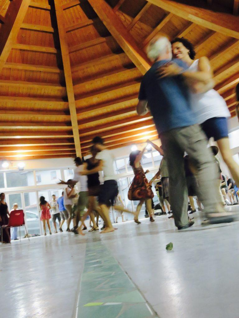 festinval, Tramonti di Sotto, Val Tramontina, Friuli, Friuli-Venezia Giulia, balfolk, festival folk, proloco Tramonti di Sotto