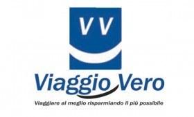 ViaggioVero, Luca Vivan