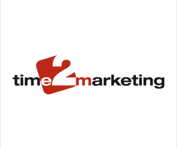 Time2marketing, Luca Vivan