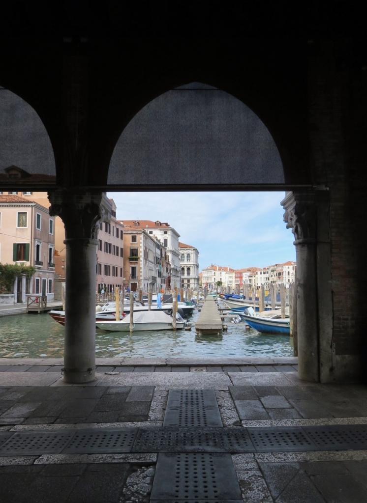 Venezia, Venezia non turistica, Rialto, Veneto, slow tourism Venice, Venice
