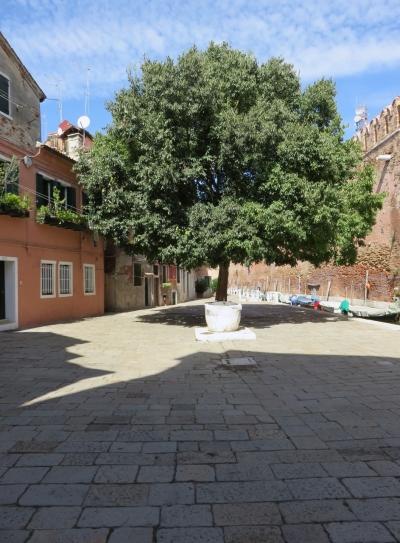 Venezia, Venezia non turistica, Arsenale, Veneto, slow tourism Venice, Venice