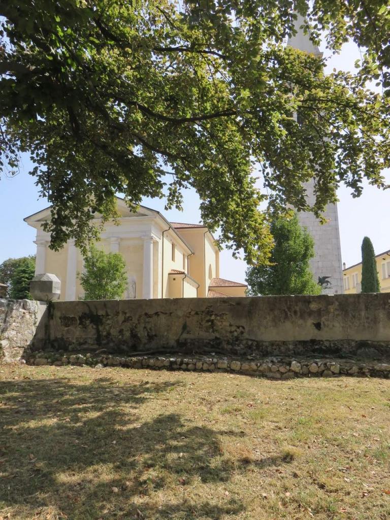 figo moro, Caneva, Pordenone, Friuli, Slow Food, Villa Frova, pedemontana Pordenone
