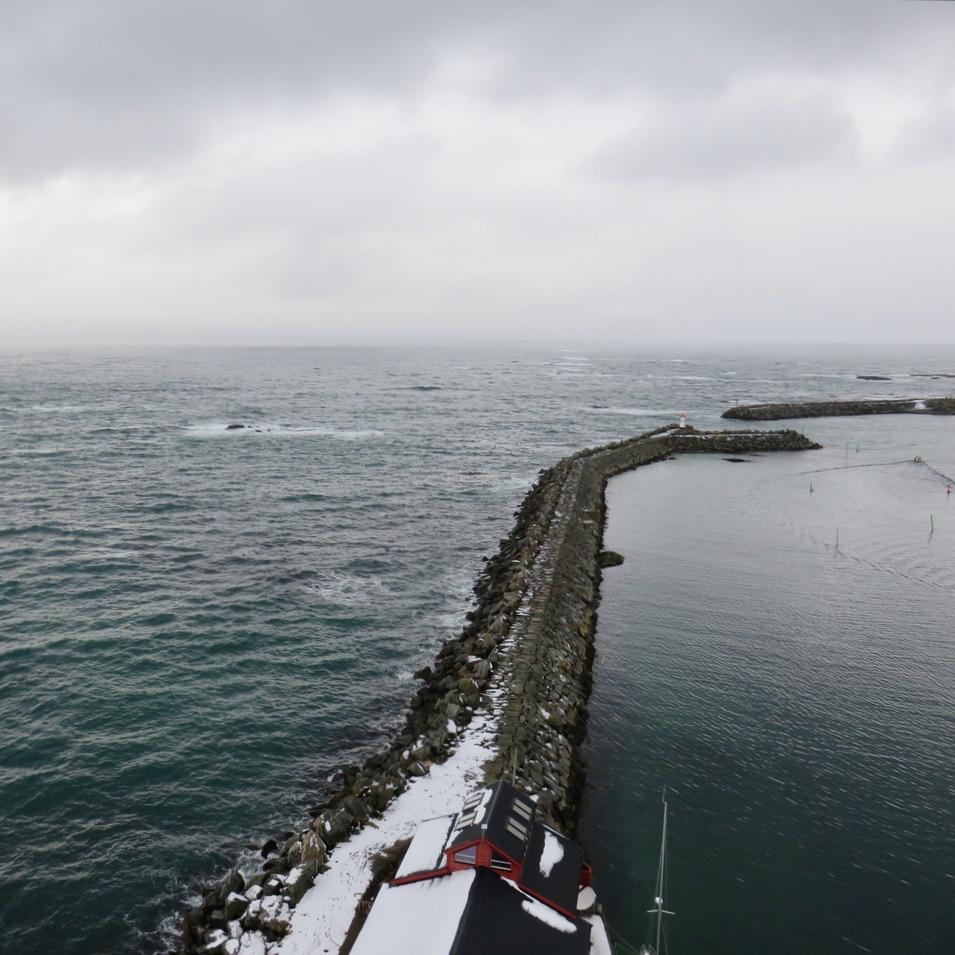 Ecoturismo in Norvegia, Norvegia del nord, Norvegia, Norway, Northern Norway, Norge, Andøya, Andenes