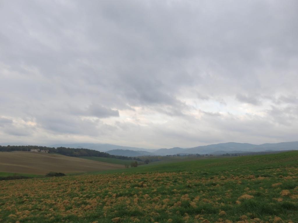 http://www.lucavivan.com/wp-content/uploads/2017/10/Travel-Mind-Mugello-San-Piero-a-Sieve-Toscana.jpg