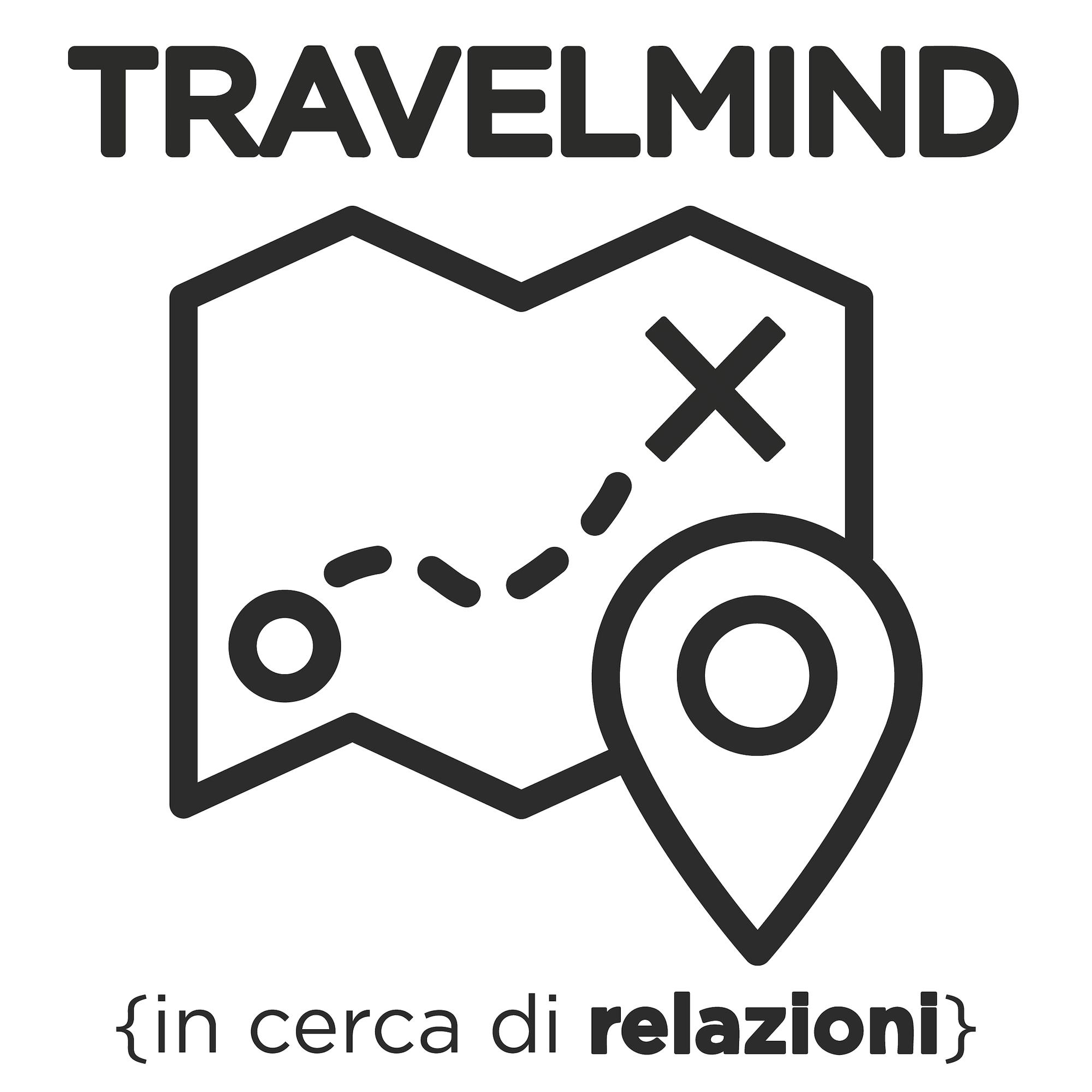 Travel Mind, siamo partiti