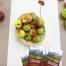mele antiche, Fanna, Friuli Venezia Giulia