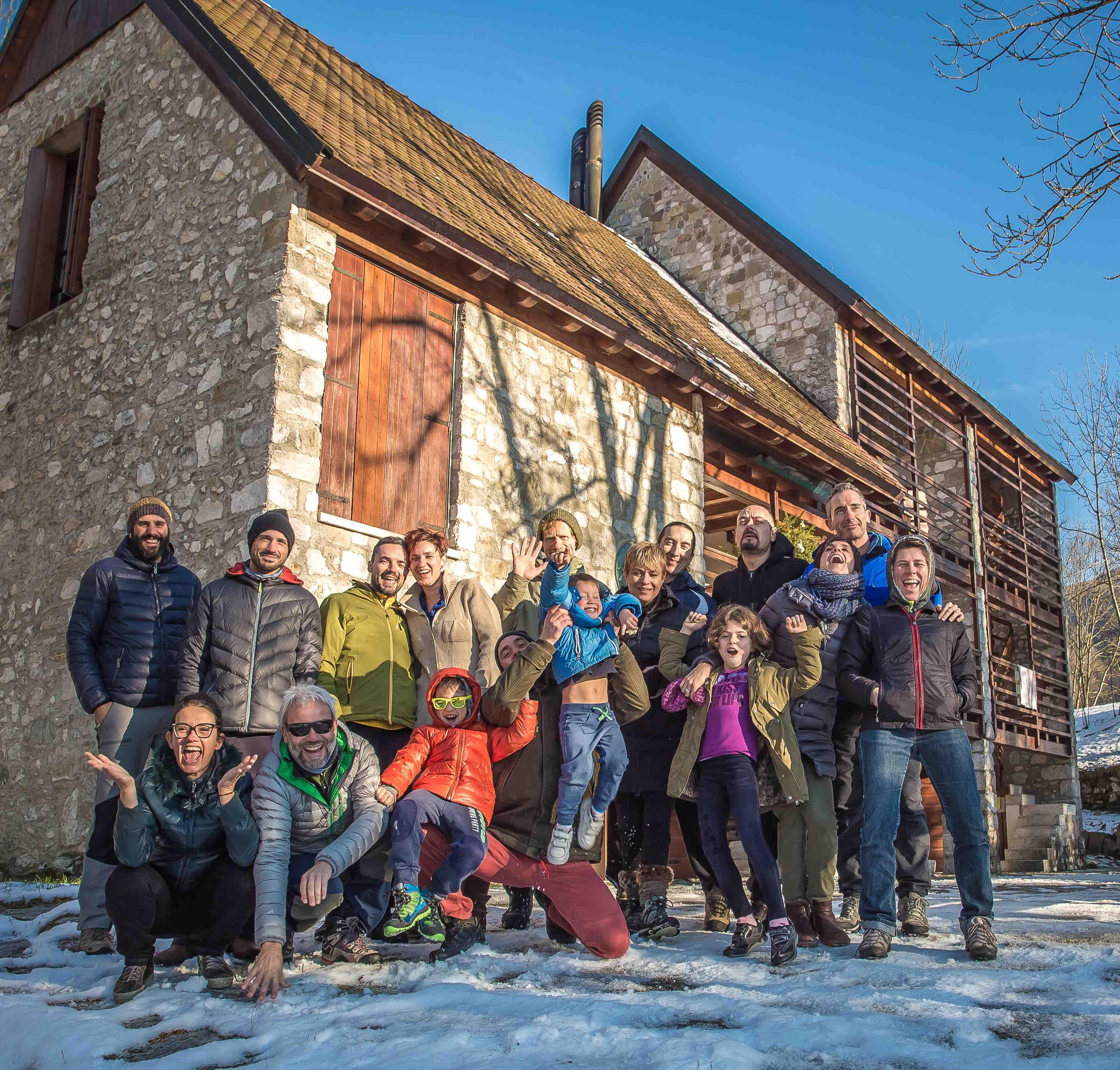 Freeuliamo, un nuovo viaggio in Friuli