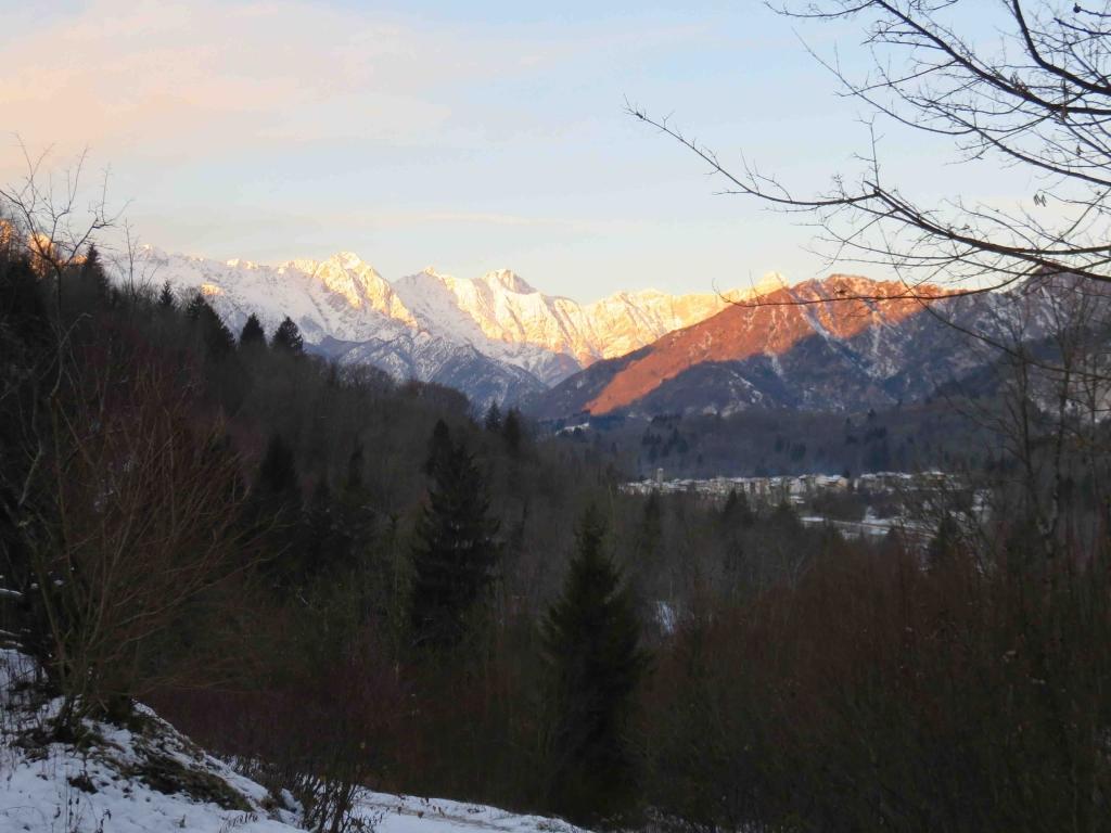 freeuliamo, Andreis, Pordenone, Friuli