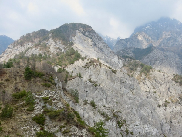 Monti del Friuli, Friuli Venezia Giulia, Andreis, freeuliamo, Parco Dolomiti Friulane