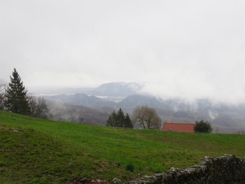 val d'arzino e val cosa, pordenonelegge, pordenonelegge il territorio, Pordenone, Friuli Venezia Giulia, Clauzetto