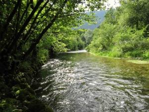 ciucoraduno, parco rurale san floriano, polcenigo, pordenone, Gorgazzo, turismo slow pordenone, Livenza