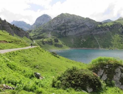 Vorarlberg, viaggio in un'Austria insolita