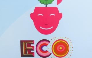 Ecofuturo, Padova, Ecofuturo 2018