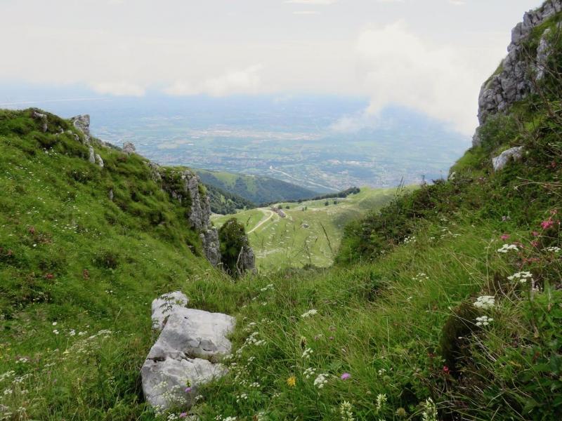 Piancavallo, luoghi dietro casa, Pordenone, Friuli, Pedemontana Pordenone, Budoia, passeggiata delle malghe