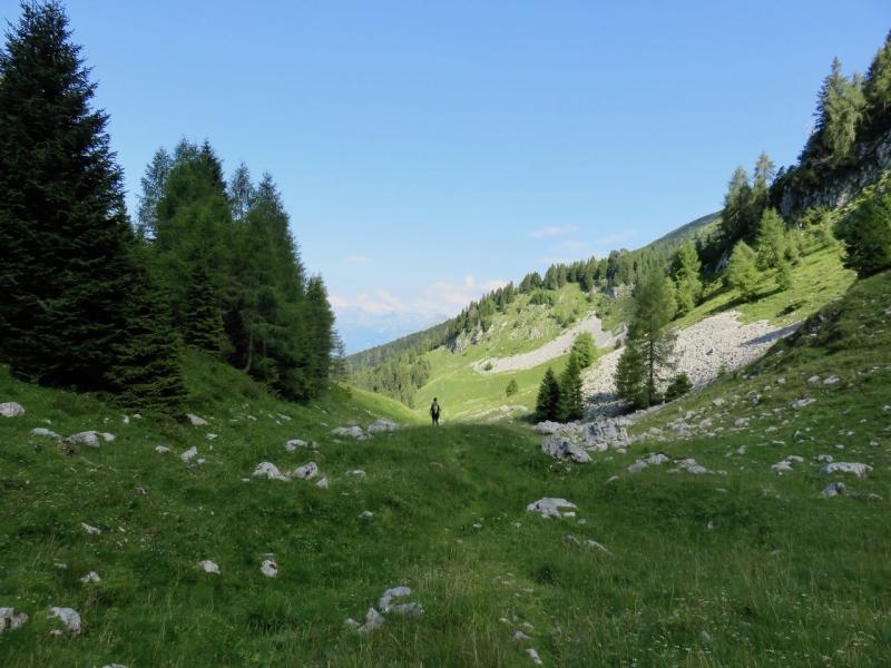 Piancavallo, luoghi dietro casa, Pordenone, Friuli, casera Palantina, Tambre, Veneto, Belluno