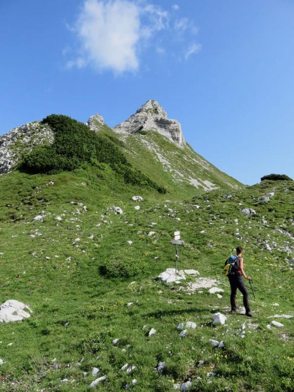 Piancavallo, luoghi dietro casa, Pordenone, Friuli, forcella Val Grande, Val Grande Piancavallo