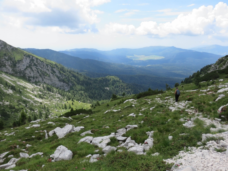 Piancavallo, luoghi dietro casa, Pordenone, Friuli, rifugio Semenza, Cansiglio, Tambre, Veneto, Belluno